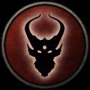 faction_logo_Asrillorgue.png
