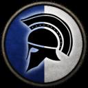 faction_logo_Aygethos.png