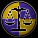 faction_logo_Cormenlon.png