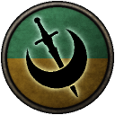 faction_logo_Dremorian.png