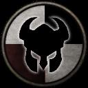 faction_logo_Gaushon.png