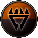 faction_logo_Gorgal.png