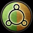 faction_logo_Otaran.png