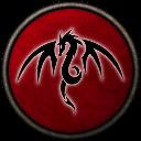 faction_logo_Raktur.png