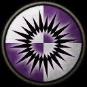 faction_logo_Serionne.png