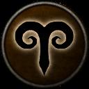 faction_logo_Thuhl.png