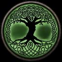 faction_logo_Urns.png