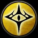 faction_logo_Xaroch.png